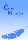 Cyber Miracles cover